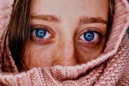 Alt göz kapağındaki kırışıklıklar için neler yapılabilir?