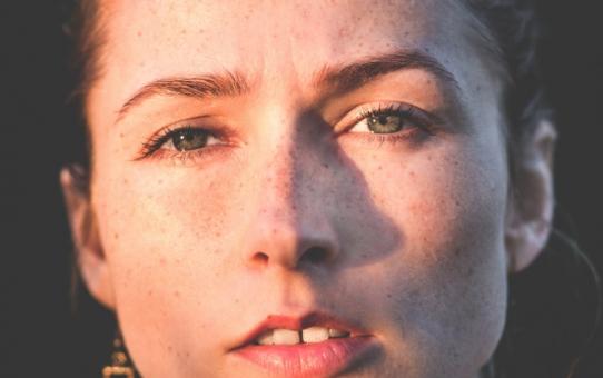 Gözlerdeki yorgun ifade nasıl giderilir?
