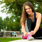 Liposuction yöntemleri Doç. Dr. Saime İrkören İzmir