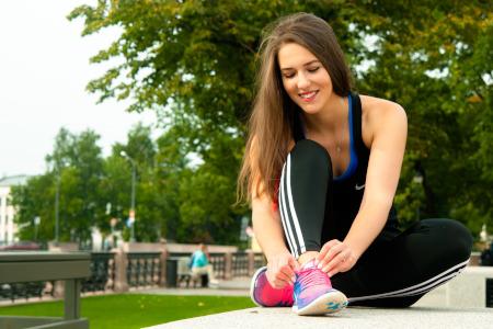 Liposuctionda hangi yöntemler vardır?