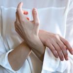 PRP içine vitamin eklenirse Doç. Dr. Saime İrkören İzmir
