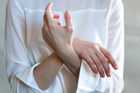 PRP içine vitamin eklenirse daha mı etkili olur?