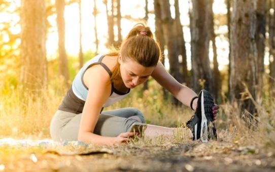 Karın Germe Sonrası Spor Etkinliklerine Ne Zaman Başlayabiliriz?