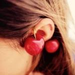 Kepçe kulak ameliyatı sonrası ne beklenmeli? Doç Dr. Saime İrkören