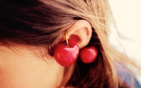 Kepçe kulak ameliyatı sonrası ne beklenmeli?