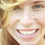 Botoks Yeni Kırışıklıkların Oluşumunu Engelliyor Mu? Doç. dr. Saime İrkören